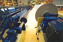 Maschinenbau, Getriebebau, Baugruppen, Automation