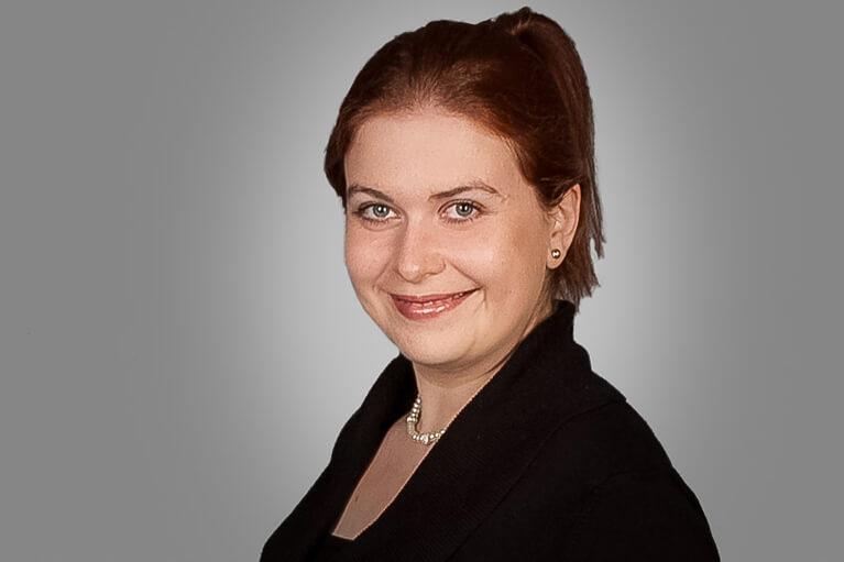 Alexandra Hofmann